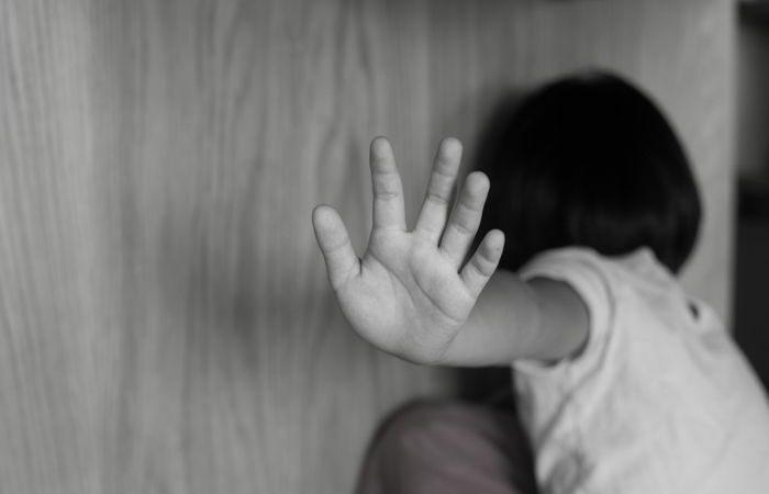 פגיעה מינית במשפחה