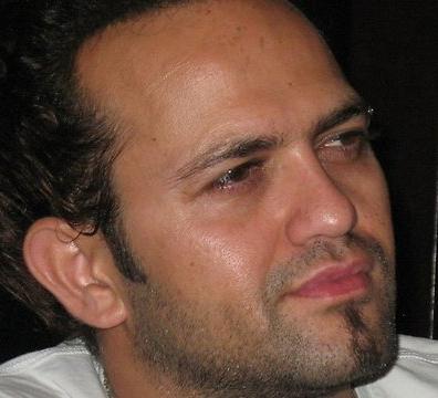 דרור חי הבעלים של המנצ'ילה קורבן עלילת אונס שלא היה