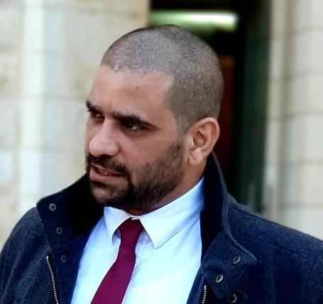 """עו""""ד עודד הוכהאוזר הקים עמותה לתיקון מערכת המשפט"""