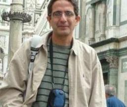 שמעון איפרגן כתב זבל ב-2 שקל - אייטמים מכורים ושקריים