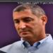 בני שכטר הגניקולוג שהופלל על ידי השוטרת תאיר ישראל