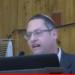 נפתלי שילה השופט הכי גרוע בתולדות מדינת ישראל